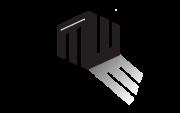 mavensworth logo