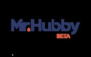 mrhubby logo