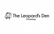 leopards den logo