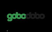 gobodobo logo