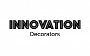 innovation decorators logo