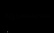 ns digimarketing logo